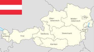 Shih Tzu Züchter in Österreich,Burgenland, Kärnten, Niederösterreich, Oberösterreich, Salzburg, Steiermark, Tirol, Vorarlberg, Wien